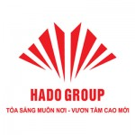 lion-workshop-partner-ha-do-group