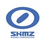 lion-workshop-partner-shimizu