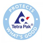 lion-workshop-tetra-pak