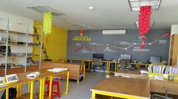 design-room-360x200