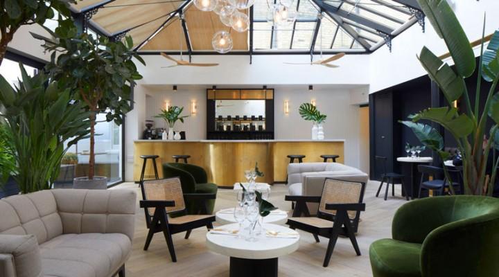 MyChelsea-Boutique-Hotel-1