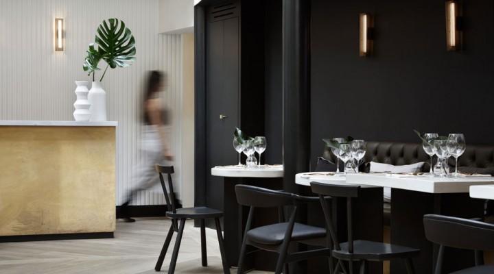 MyChelsea-Boutique-Hotel-2