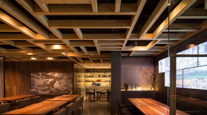 go-juu-restaurant-3