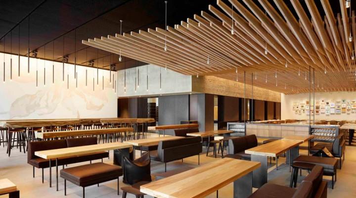 insitu-restaurant-1