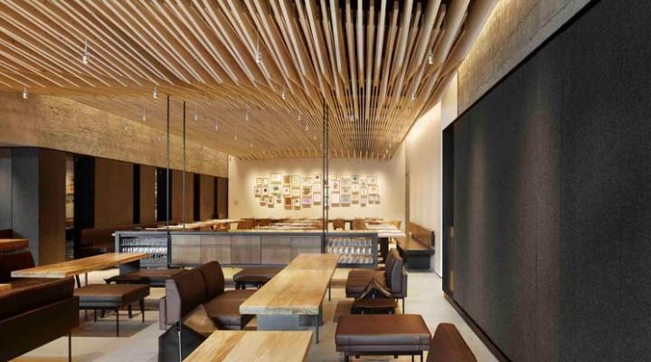 insitu-restaurant-2