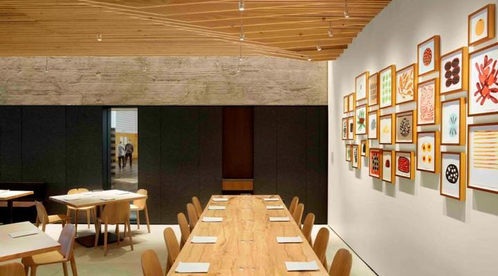 insitu-restaurant-4