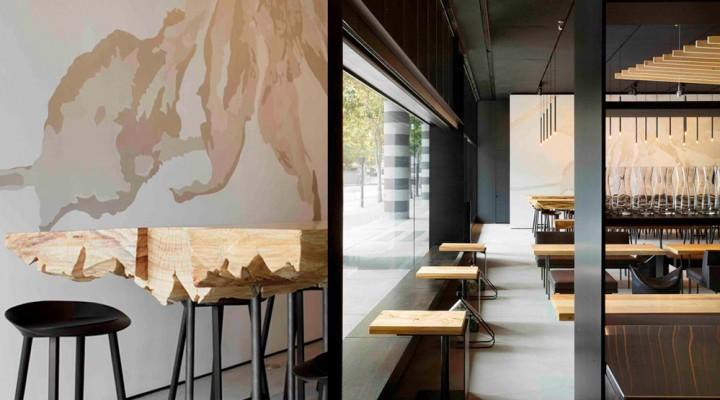 insitu-restaurant-5