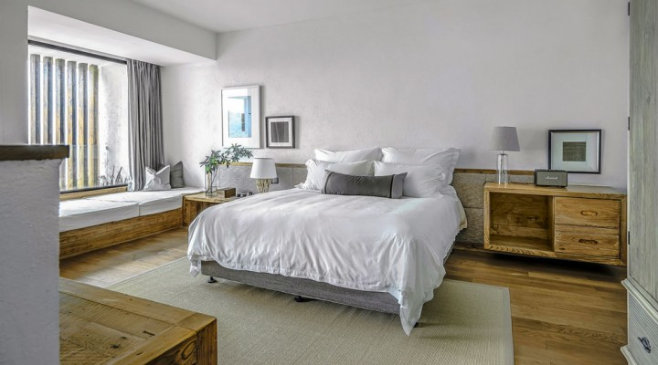pure-house-boutique-hotel-11