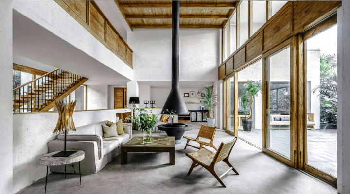 pure-house-boutique-hotel-2