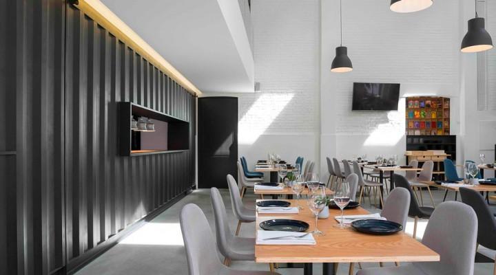 theatro-restaurant-2