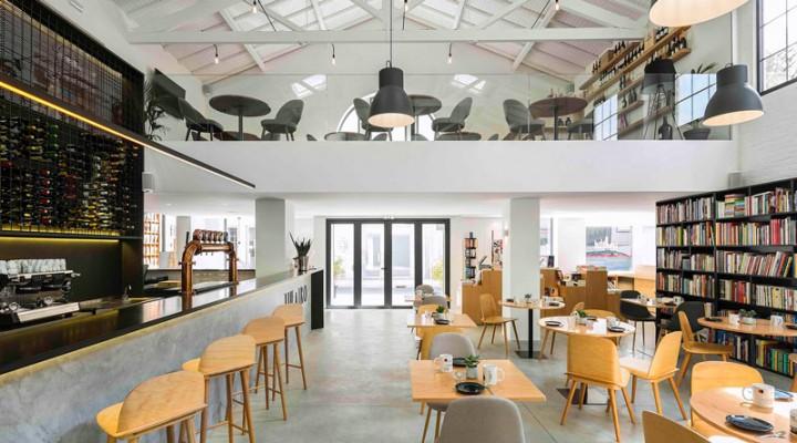 theatro-restaurant-3