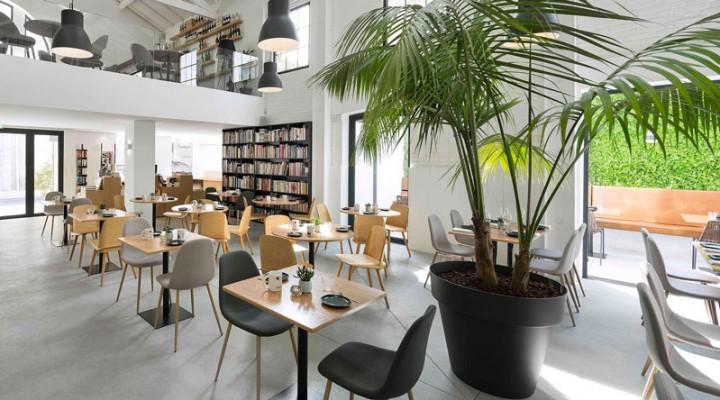 theatro-restaurant-4