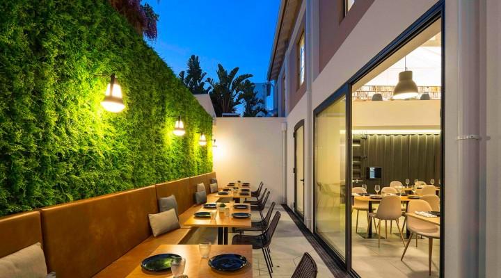 theatro-restaurant-8