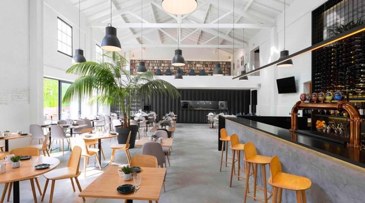 theatro-restaurant-9