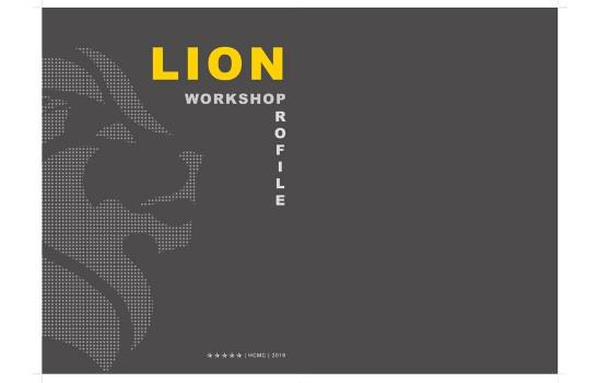 profile-lion-workshop