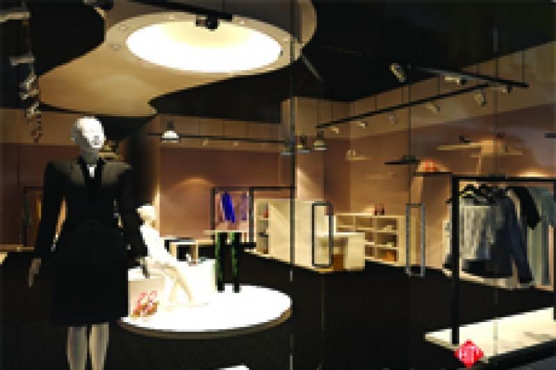 Shop thời trang 209 – Nguyễn Đình Chiểu
